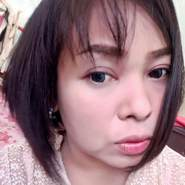 yungd6851's profile photo