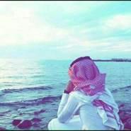 user_qmoes0168's profile photo
