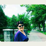 irinag40's profile photo