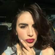 hazardw5's profile photo