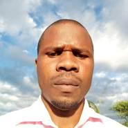 filbert39's profile photo