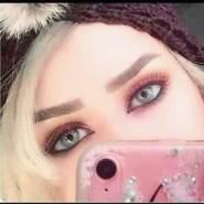 haifaa11's profile photo