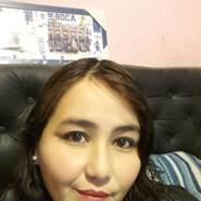 andreagomez42's profile photo
