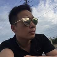 jusung84's profile photo