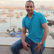 omare0354's profile photo