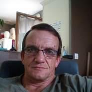 lenot_marc's profile photo