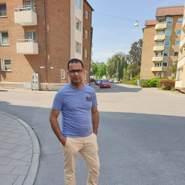 assadalnajfi's profile photo