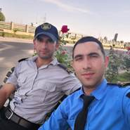 ayxan112233's profile photo