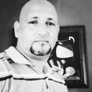 josefondeur's profile photo