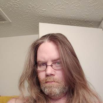 pauls8652_Indiana_Single_Male