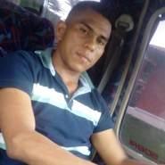 evisr610's profile photo