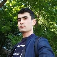 alanvaker77's profile photo