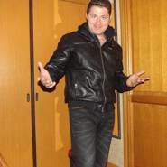georgec357's profile photo
