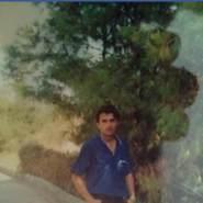 Ibrahimu309's profile photo