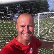 sanert3's profile photo