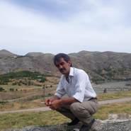 muratb963's profile photo