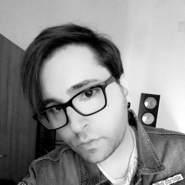 gerardolivingfree's profile photo
