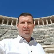 staka123's profile photo