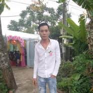 hoangp260's profile photo