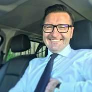 patrick_meunier's profile photo
