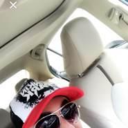 mohamed871984's profile photo