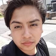 josev7244's profile photo