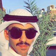 meshal147's profile photo
