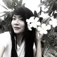 kumee092's profile photo