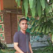 ponchaichurak's profile photo