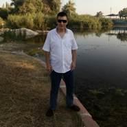 burakC369's profile photo