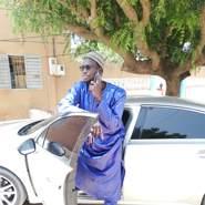 ndiayedaouda94's profile photo