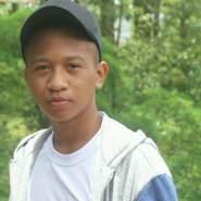 rivalp7's profile photo