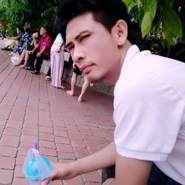 user_im585's profile photo