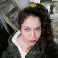 claudina_9's profile photo