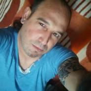 danield2207's profile photo