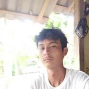 user_blfp3519's Waplog profile image