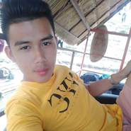 user_ybxf29's profile photo