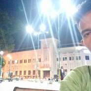 boggik's profile photo