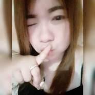 user_nicb0273's profile photo