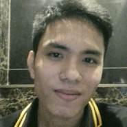 lovejannee's profile photo