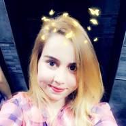 nouhylaa's profile photo