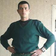 muradm175's profile photo