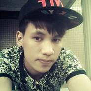 user_tkcew457's profile photo