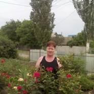 user_kpx02's profile photo