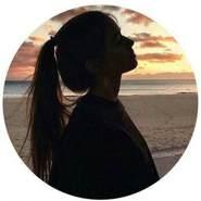 lma109's profile photo