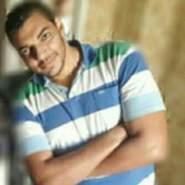 ali36436's profile photo