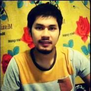 user_yrp79123's profile photo