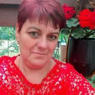 ibolyah4's profile photo