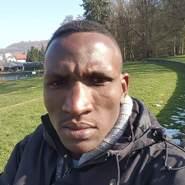 mohammedy309's profile photo