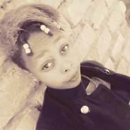 iconwilla's profile photo